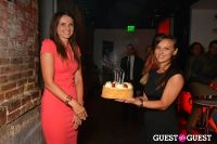 Sip w Socialites September Happy Hour #101