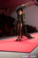 The Art Institute of NY Runway Lincoln Center #26