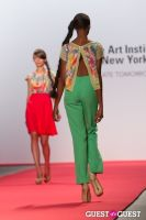 The Art Institute of NY Runway Lincoln Center #117
