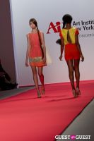 The Art Institute of NY Runway Lincoln Center #138