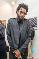 Tumblr Fashion Photo Showcase #8