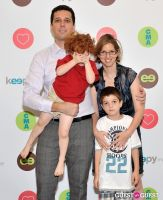 Keepy announcement event at Children's Museum of the Arts NYC #25