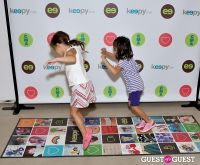 Keepy announcement event at Children's Museum of the Arts NYC #30