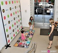 Keepy announcement event at Children's Museum of the Arts NYC #52