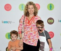 Keepy announcement event at Children's Museum of the Arts NYC #88