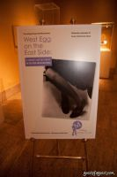 The College Group at the Met: West Egg on the East Side #50