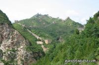 Great Wall 8-16-08 #21
