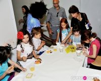 Keepy announcement event at Children's Museum of the Arts NYC #170
