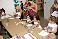 Keepy announcement event at Children's Museum of the Arts NYC #222