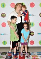 Keepy announcement event at Children's Museum of the Arts NYC #246