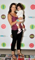 Keepy announcement event at Children's Museum of the Arts NYC #248