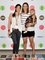 Keepy announcement event at Children's Museum of the Arts NYC #258