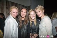 Rebecca Minkoff S/S14 After Party #28