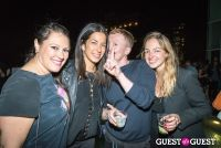 Rebecca Minkoff S/S14 After Party #30