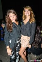 Rebecca Minkoff S/S14 After Party #31