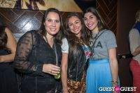 Rebecca Minkoff S/S14 After Party #34
