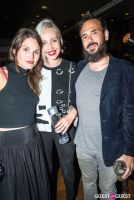 Rebecca Minkoff S/S14 After Party #36