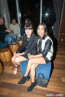 Rebecca Minkoff S/S14 After Party #42