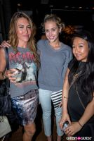 Rebecca Minkoff S/S14 After Party #47