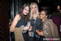 Rebecca Minkoff S/S14 After Party #48
