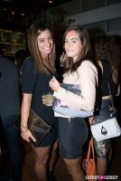 Rebecca Minkoff S/S14 After Party #49
