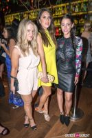 Rebecca Minkoff S/S14 After Party #51