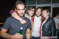 Rebecca Minkoff S/S14 After Party #57