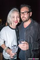 Rebecca Minkoff S/S14 After Party #58