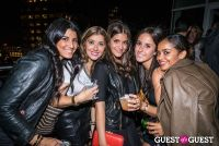 Rebecca Minkoff S/S14 After Party #60