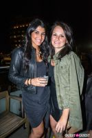 Rebecca Minkoff S/S14 After Party #61
