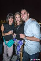 Rebecca Minkoff S/S14 After Party #65