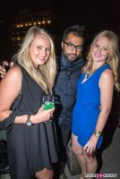 Rebecca Minkoff S/S14 After Party #66