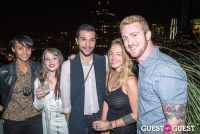 Rebecca Minkoff S/S14 After Party #73
