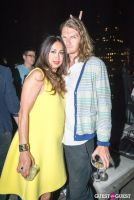 Rebecca Minkoff S/S14 After Party #75