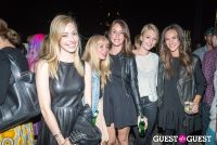 Rebecca Minkoff S/S14 After Party #80