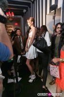 First Fashion Media Awards #5