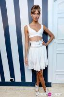 First Fashion Media Awards #19