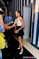 First Fashion Media Awards #20