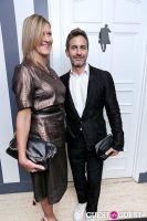 First Fashion Media Awards #30