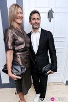 First Fashion Media Awards #32