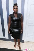 First Fashion Media Awards #41
