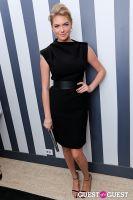 First Fashion Media Awards #45