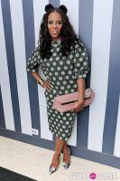 First Fashion Media Awards #47