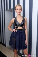 First Fashion Media Awards #49