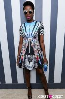 First Fashion Media Awards #54