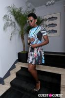 First Fashion Media Awards #55