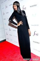 First Fashion Media Awards #58