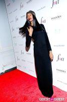 First Fashion Media Awards #59