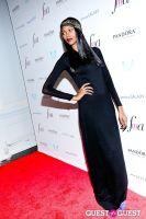 First Fashion Media Awards #60