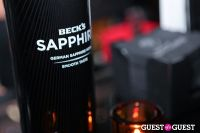 Beck's Sapphire After Hours with Malan Breton #7